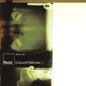 Recoil-UM