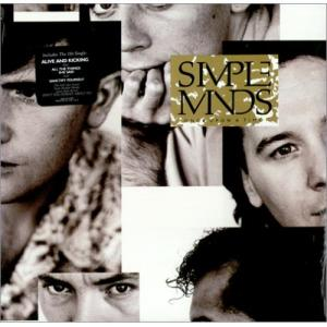 Simple-Minds-Once-Upon-A-Time