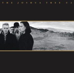 U2_joshua-tree