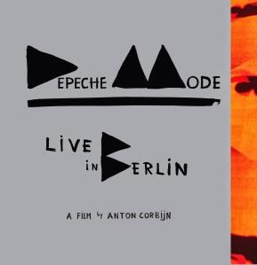 DepecheMode_LiveinBerlin2014