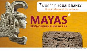 expo-quai-branly-mayas