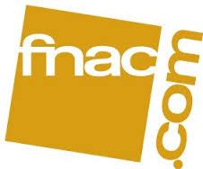 fnac.fr