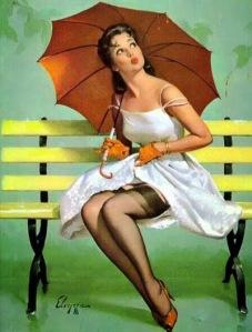 pin-up-umbrella