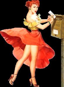 pinup_mailbox9