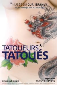 tatoueur_tatoué_quai-branly