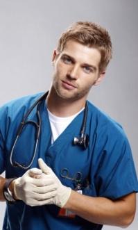 Miami Medical, Season One