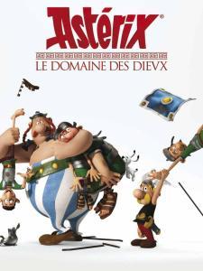 Asterix_Domaine_Dieux_01