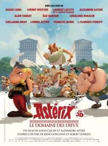 Asterix_Domaine_Dieux_03