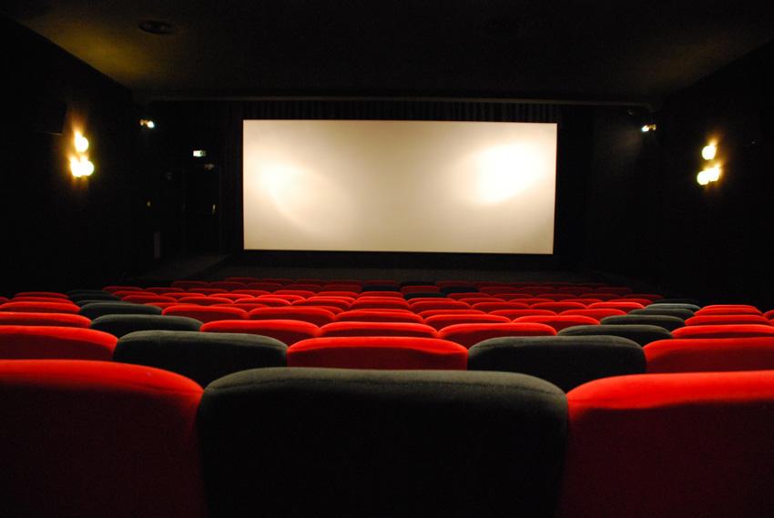20150210 – Cinéma / Movies :  Ma sélection /wishlist de films pour2015