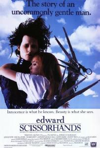 xl_2977-affiche-film-edward-aux-mains-d-argent