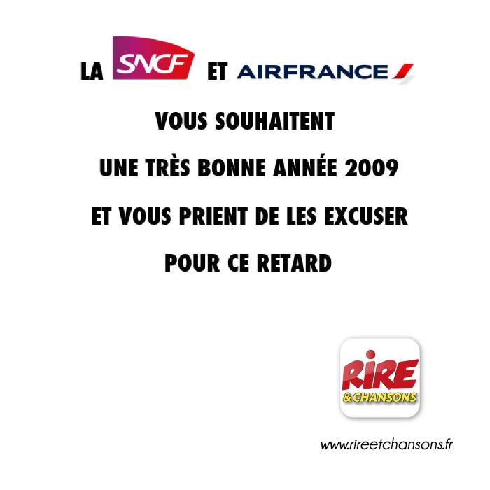 20150102_Humour_SNCF_AirFrance
