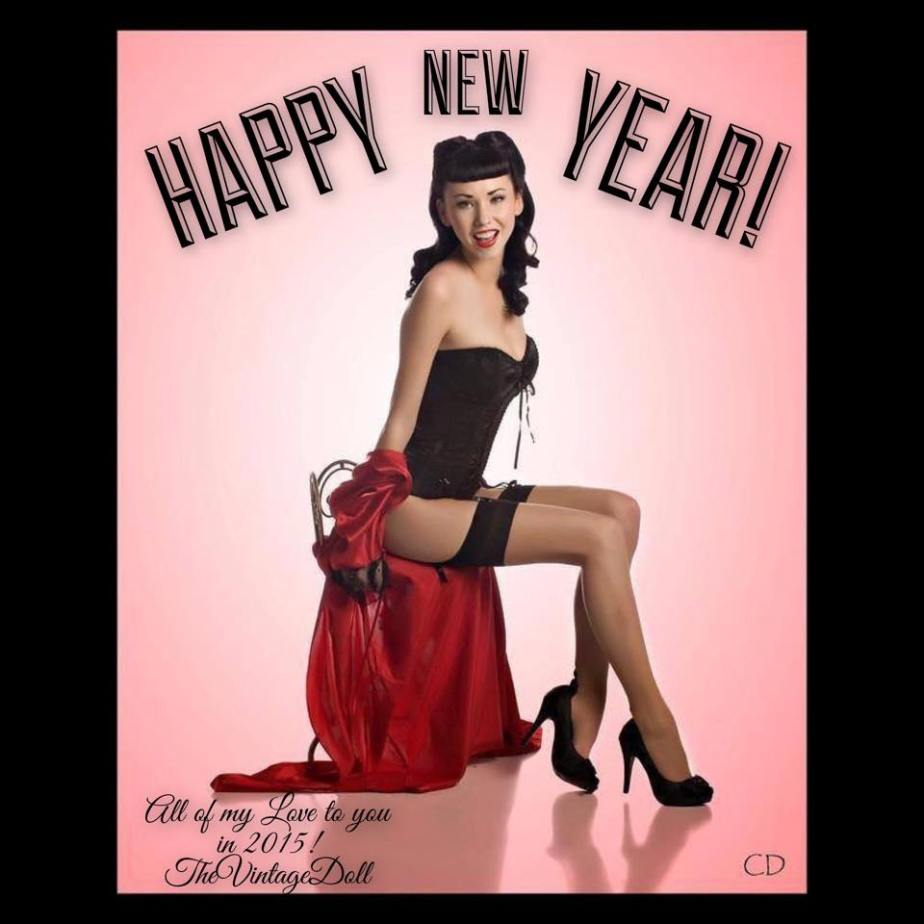 20150102_PinUp_TheVintageDoll_01
