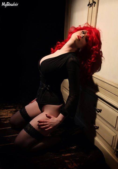 20150104_Sexy_Gothic_Rockabily_02