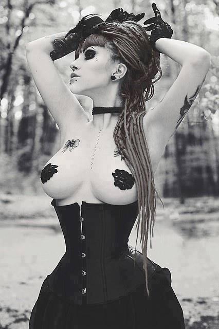 20150104_Sexy_Gothic_Rockabily_13