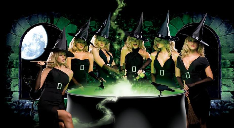 20150105_Sexy_Witches_1
