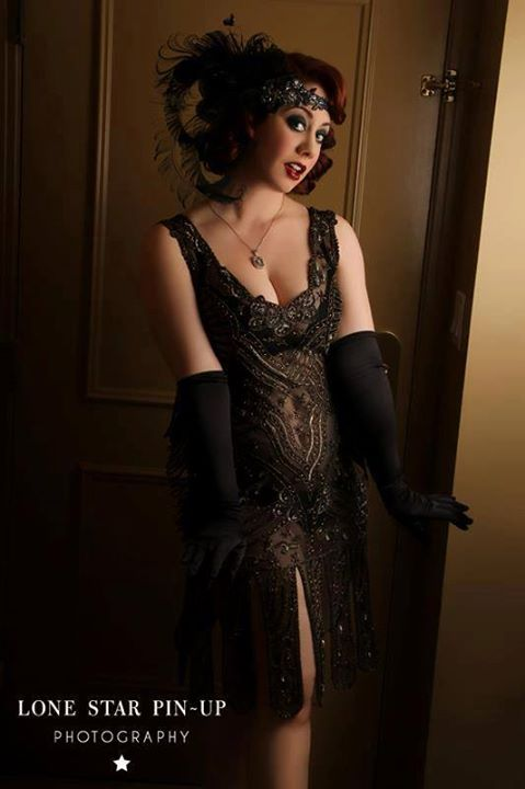 20150107_Pinup_DahliaDerriere_01