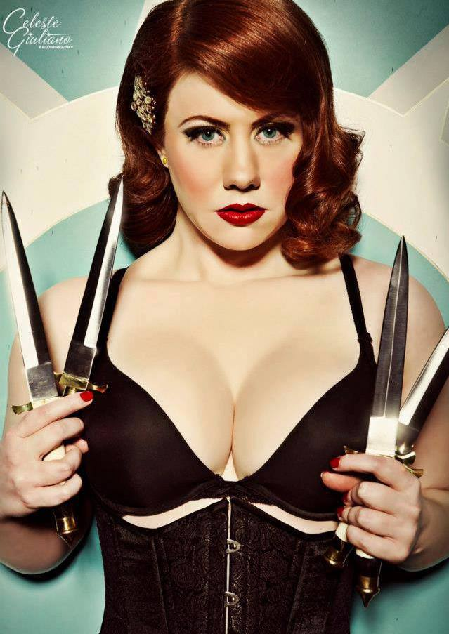 20150107_Pinup_DahliaDerriere_06