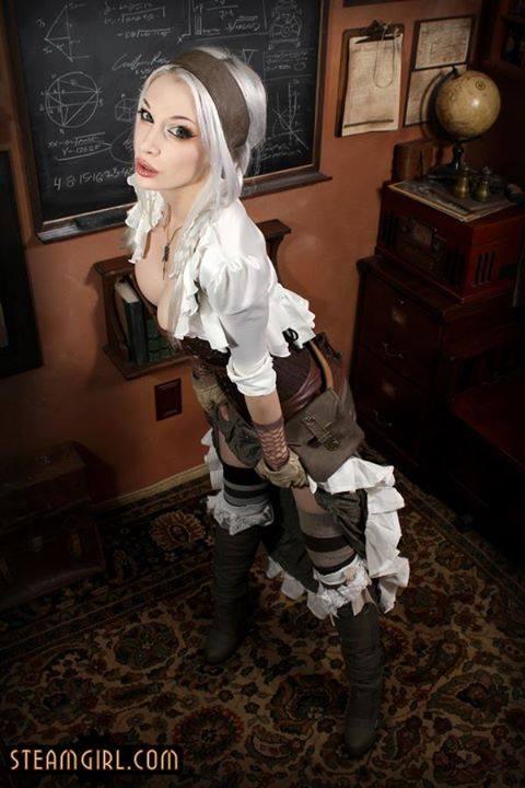 20150107_PinUp_GothicRockabily_10