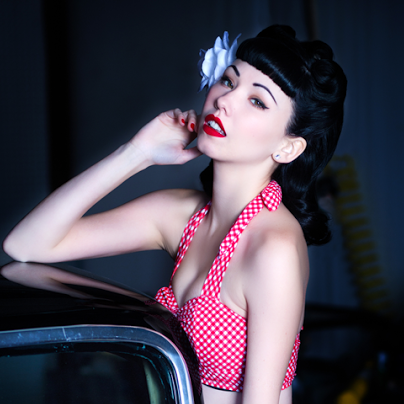 20150112_PinUp_TheVintageDoll_01