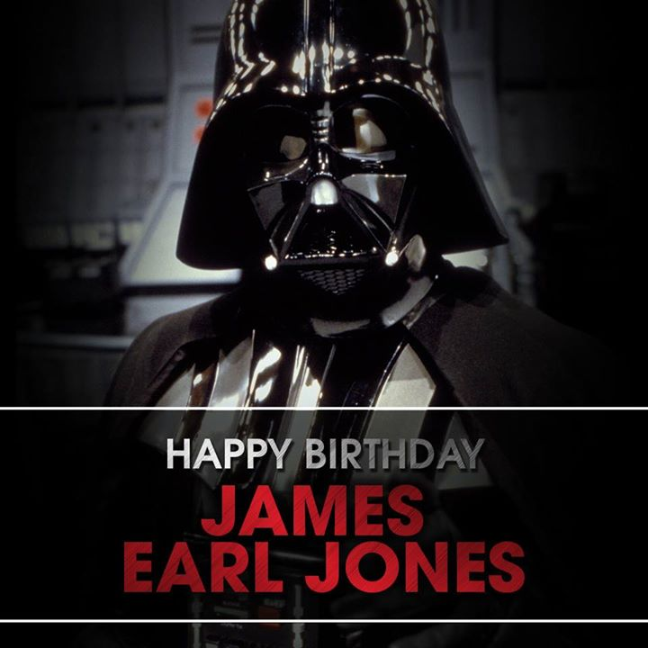 20150118-StarWars_Bday_JamesEarlJones_01