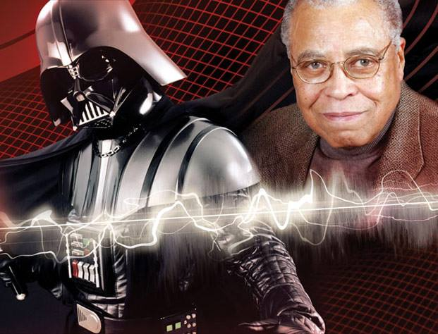 20150118-StarWars_Bday_JamesEarlJones_02