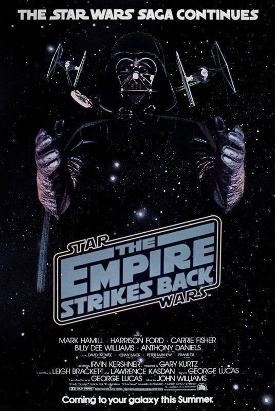 20150121_StarWars_ESB_Posters_01