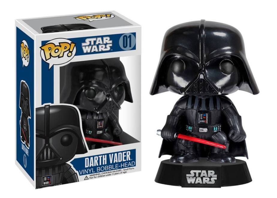 20150121_StarWars_Funko_Pop_DarthVader_01