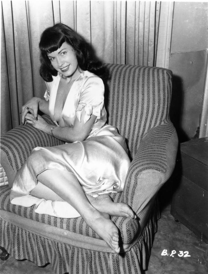 20150127_PinUp_BettiePage_06