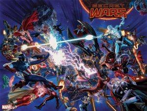 20150128-Secret-Wars-CBR