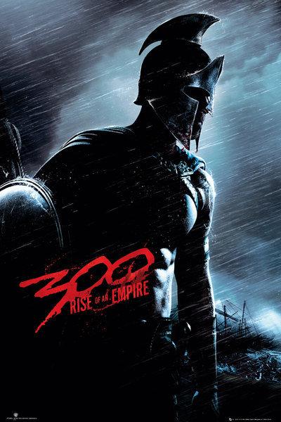 300-la-naissance-d-un-empire-affiche