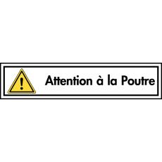 attention_poutre