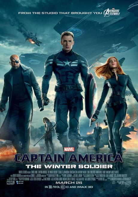 CaptainAmerica_winter-soldier-poster-affiche