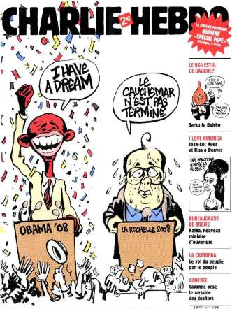 Charlie_Hebdo_01