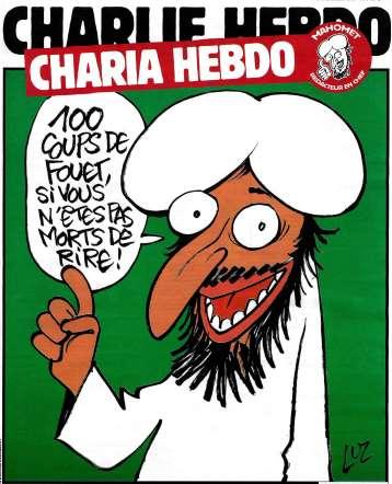 Charlie_Hebdo_02
