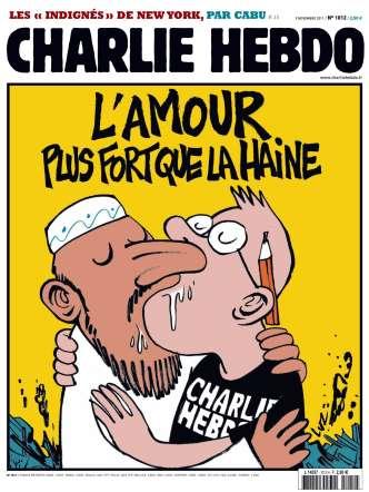 Charlie_Hebdo_03