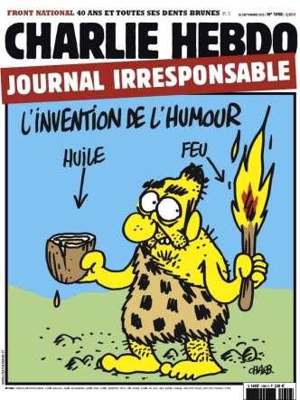 Charlie_Hebdo_04