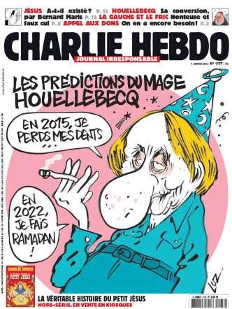Charlie_Hebdo_06