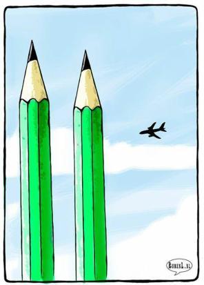 CharlieHebdo_02_RubenLOppenheimer