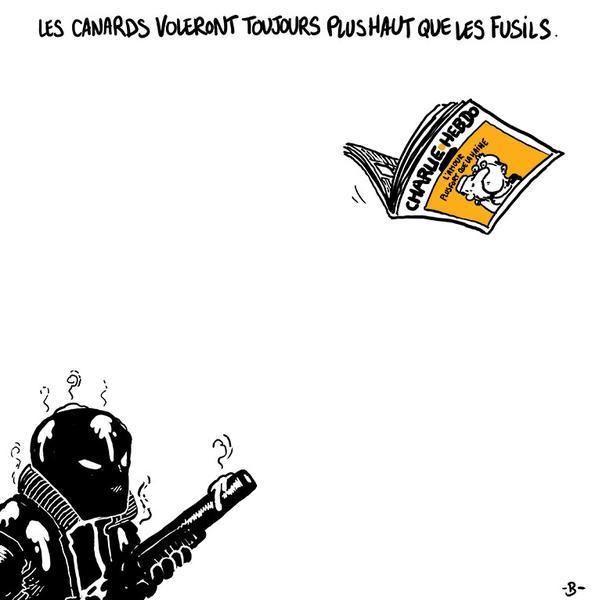 CharlieHebdo_03_Boulet
