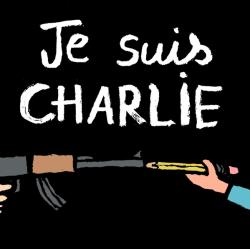 CharlieHebdo_04__JeanJullien