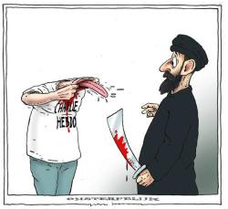 CharlieHebdo_05_JoepBertrams