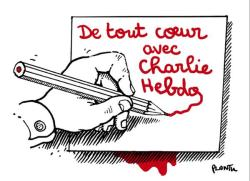 CharlieHebdo_06_Plantu