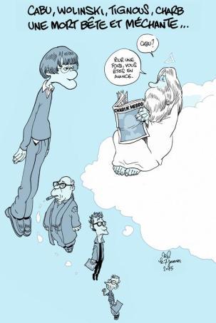 CharlieHebdo_07_ZEP
