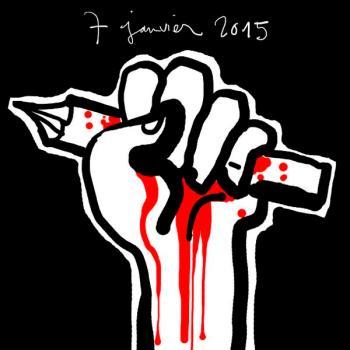 CharlieHebdo_09_LoïcSécheresse