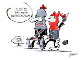 CharlieHebdo_100_Mitteault
