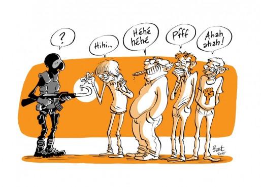 CharlieHebdo_101_Bast