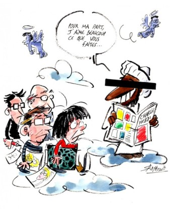 CharlieHebdo_102_Mittteault