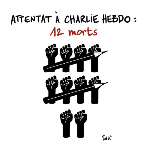 CharlieHebdo_103_Bast