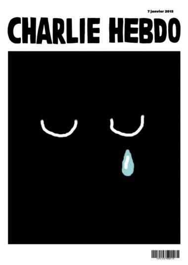 CharlieHebdo_104_Anne-PerrineCouët