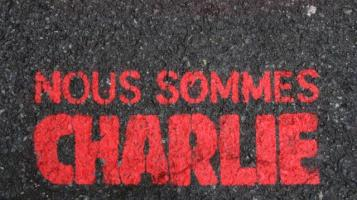 CharlieHebdo_107_